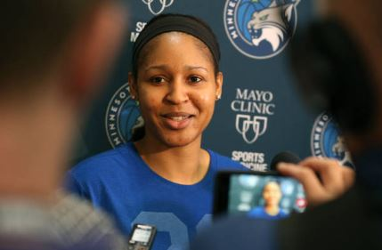 New @LockedOnNBANet pod w/ @Lockedonsports - Maya Moore gets justice - NBA contenders talk asterisks - Mike Conley on life in the bubble - West playoff favorites that are vulnerable Subscribe!  https://t.co/un1R2d1VpN https://t.co/P7zLz7VLc3