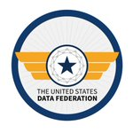 #DYK? GSA's 10x program is graduating the U.S. Data Federation project, the first to exit 10x after receiving all four phases of 10x investment?   ▶️ Read more about it: https://t.co/Rj5ZtHEG0o  #FridayReads