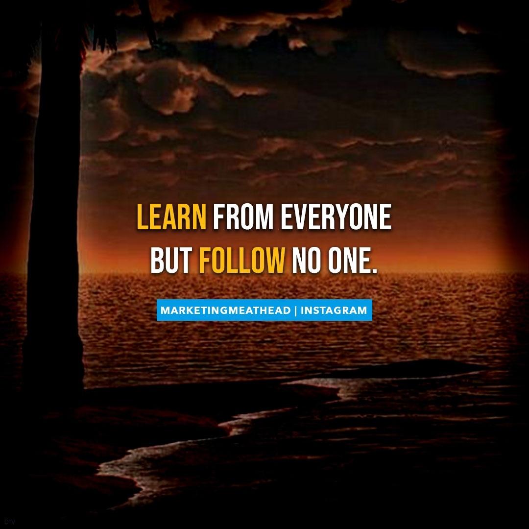 #marketingmeathead #tipsforsuccess #keepgoing #mindsetquotes #motivateyourself #BestQuotes #buildyourempire #businessminded #smile #socialmediamarketing #soul #spiritualpic.twitter.com/Ki2rhitImd