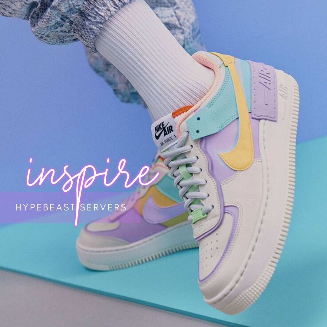 Having trouble copping? A bot accompanied with a server from 𝗛𝘆𝗽𝗲𝗕𝗲𝗮𝘀𝘁 𝗦𝗲𝗿𝘃𝗲𝗿𝘀 would be the best case to help with all of your sneaker releases. https://hypebeastservers.com/  #sneakers #sneakpeek #sneakerbot #servershoes #kicksoftheday #dopekicks #LiftBlackVoices #nikepic.twitter.com/c1wI75gtam