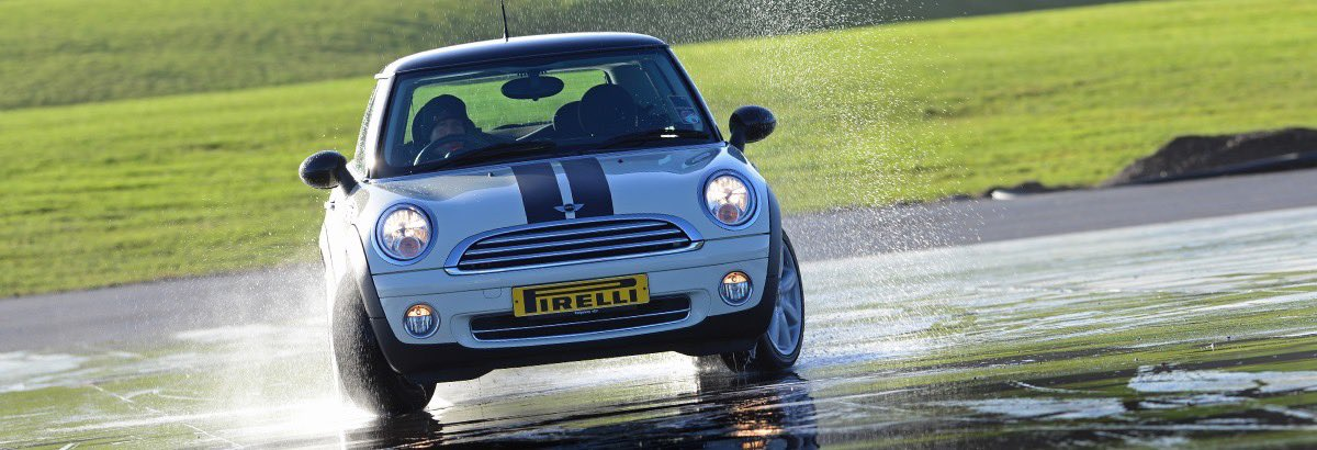 THRUXTON SKID PAN RE-OPENS FROM SAT 11 JULY!  Learn to control a sliding car in both front & rear-wheel-drive cars. Experiences start from £79 & can be purchased as an open gift voucher valid for 18-months.  More information & dates are on our website: https://t.co/9PLwuqApM6 https://t.co/EY58AFRayI