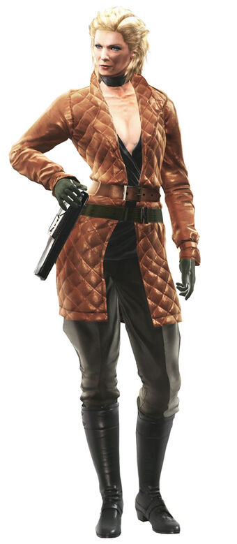 obvs i havent played mgs4 but older evas design is so milfy as well........everyone has the right to be fucking your mom snake  <br>http://pic.twitter.com/APV5vbsalc