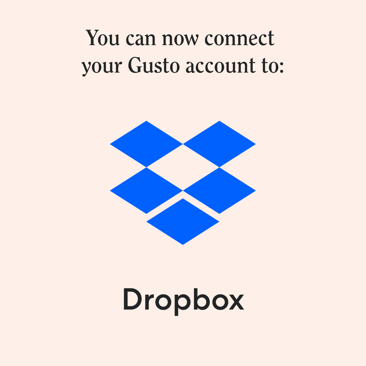 We're thrilled to be offering @Dropbox as one of our first tools in our new software provisioning feature.   See the other software tools here: https://t.co/2Ia2t5DZbM https://t.co/ErqSI0dYgi