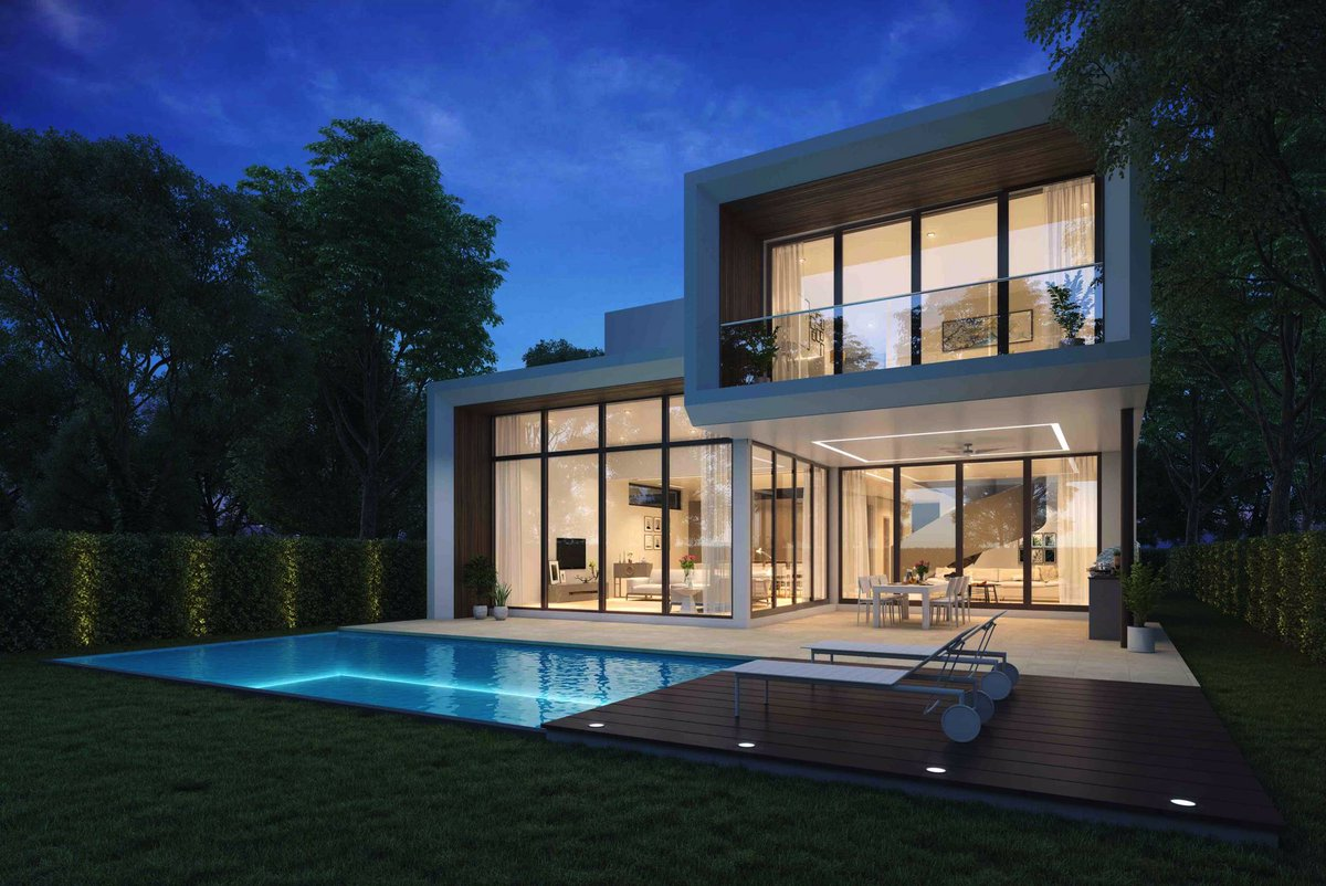We are excited to bring Miami style luxury homes to the UK by Gary Shaw -https://lnkd.in/g6w8D9X and his team  #barbados #miami #spain  #inspiration #architecture #architects #designers #moderndesign #interiorarchitecture #luxury #dream #investor #boating # alderleyedgepic.twitter.com/wo7bJq6GvA