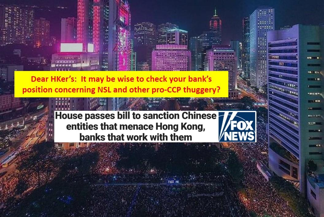 #HongKongProtests @hk_nick #FreeHongKong #LIHKG #HKers #HKprotests #SOSHK #FreedomHK #HongKong #StandWithHongKong #HongKongers #antiELAB #antiELABhk #StandWithHK #Hkig #HKHRDA #hongkong #antielab #hkprotests @anti_elab @antielabhk @Fight4HongKong @FreedomHKG https://t.co/pPGCgVrKo4