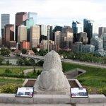 Image for the Tweet beginning: Calgary Alberta, Canada.