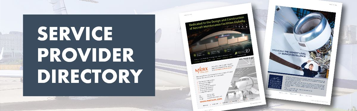 Are you interested in increasing your brand's visibility in APAC? List your Company in the Aircraft Charter Service Provider Directory - published in the Asia Pacific Business Jet Charter Report: https://t.co/9MPoZRIPSz  #AsianSkyMedia #aircraftcharter #aviationnews #avgeek https://t.co/627unPjchw
