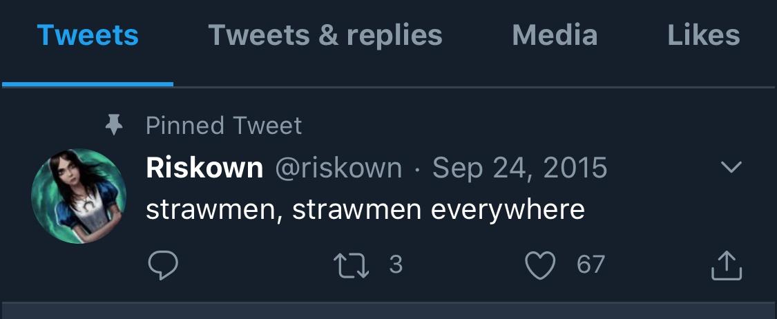 @riskown