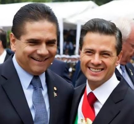 Lávate el hocico @Silvano_A cuando hables del Presidente @lopezobrador_ Eres un provocador y oportunista. Ni siquiera sirves para dirigir a la #BOA https://t.co/O7GAiZrfMH