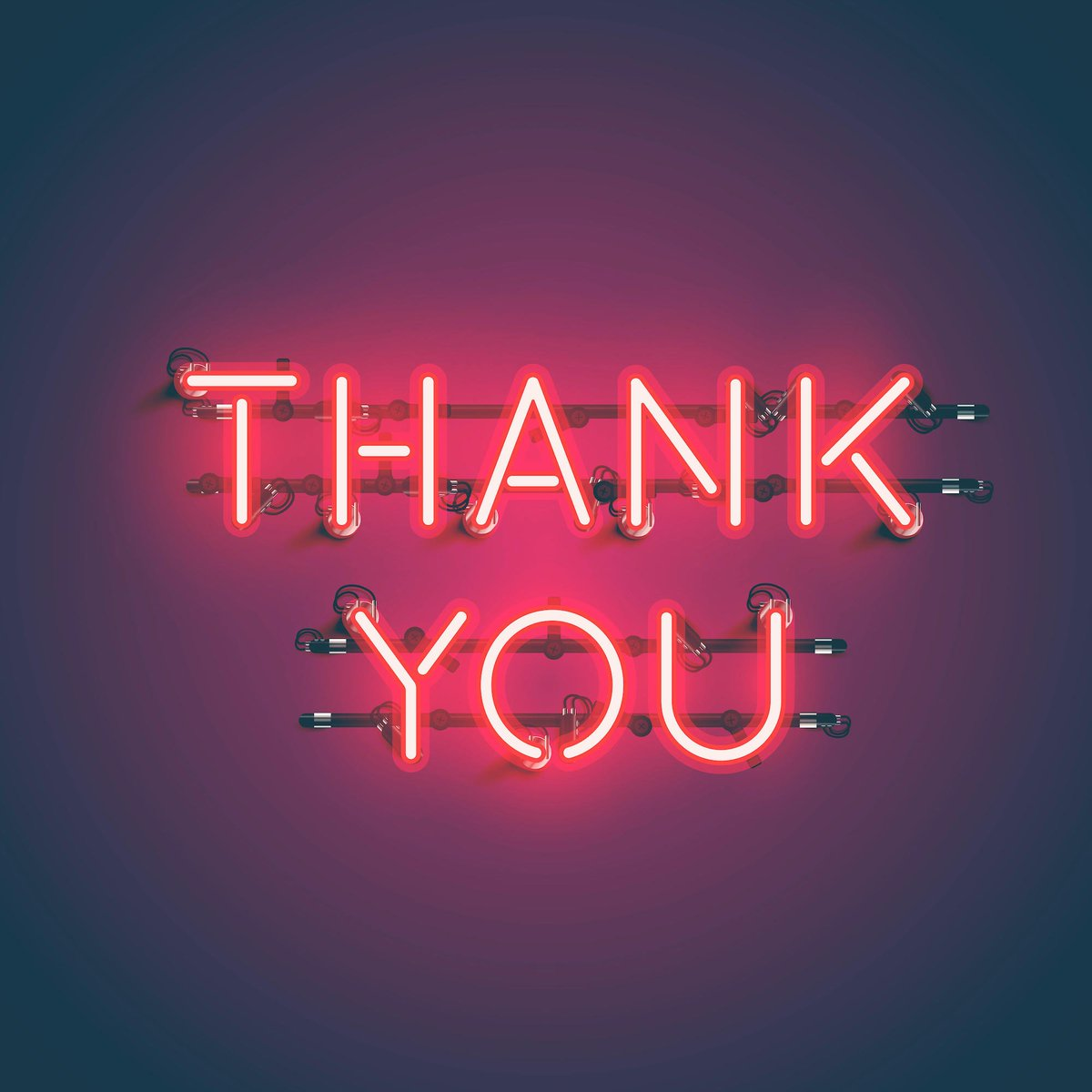 Because of your generosity, both the Fraternity and Foundation were able to exceed our fundraising goals for the fiscal year!  We were able to offer additional scholarships, emergency financial aid and the COVID Micro-Grants because of YOU!  #onetriangle https://t.co/pVEaPB5IN4