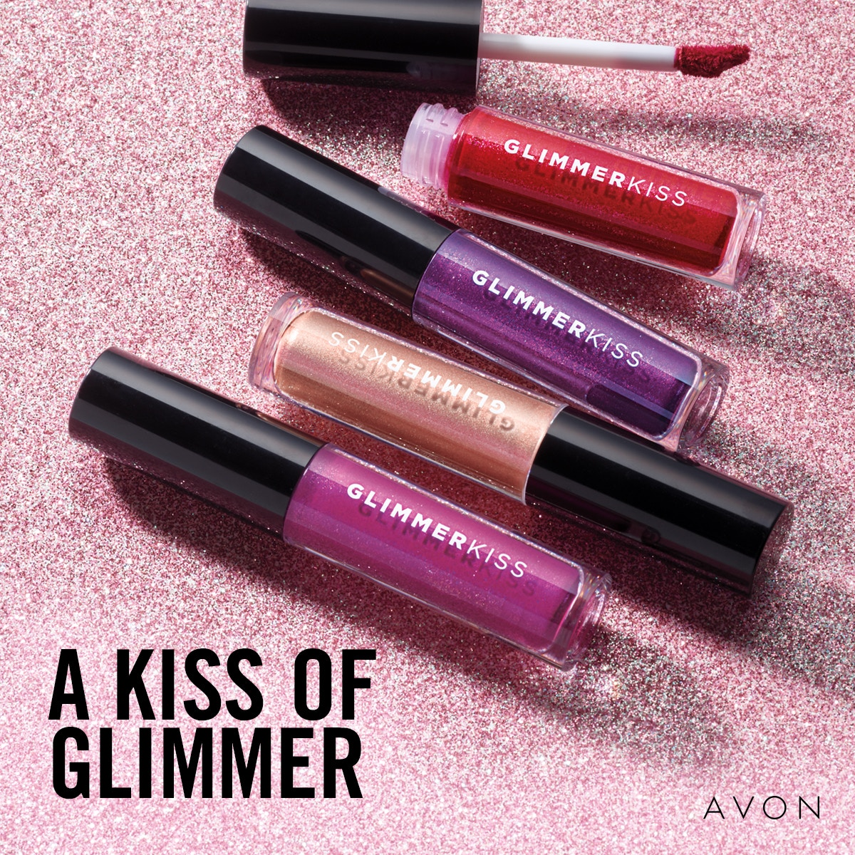 A silky smooth gel cream that steals the show! http://go.youravon.com/3n4h5z #lipstick #makeup #makeupaddict #beautyproducts #BeautifulWomanpic.twitter.com/zYbnFLKWgm