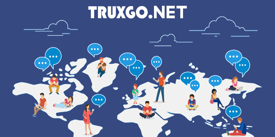 Be a part of the evergrowing  http:// Truxgo.net      social network! Sign up at  https:// truxgo.net     , invite friends, create blogs, events, groups and share photos and videos.  Be social with Truxgo!  #Truxgo #Social #SocialNetwork #SocialNetwork #Friends #Groups #Blogs #Share<br>http://pic.twitter.com/51RWxP4PF6