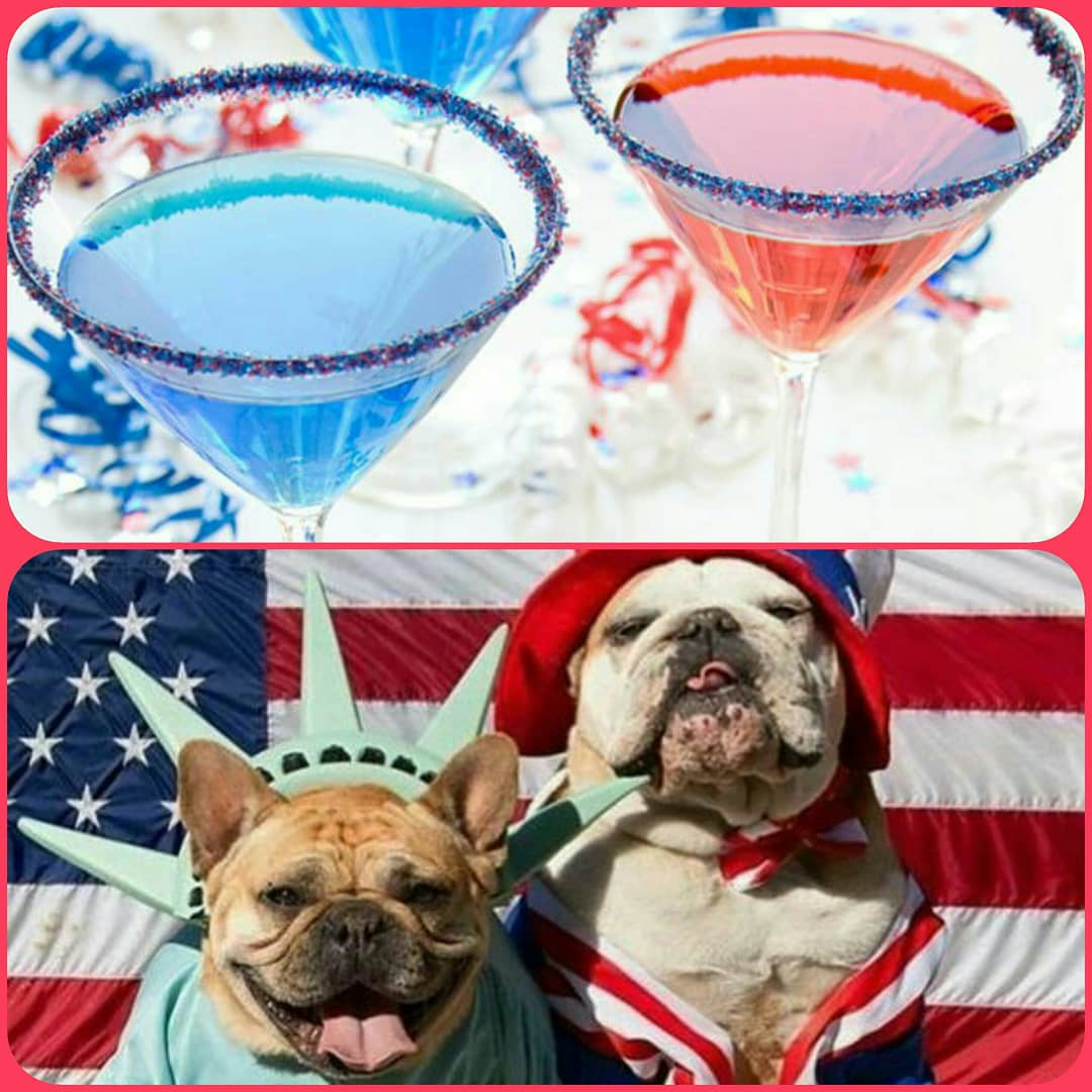 """ALL Levels """"Summer Soiree"""" Weekly PARTY turns #REDWHITEBLUE! Continue #IndepenDANCE week w/ us & show how you're kicking off holiday activities: Decorate, Dress Up in Colors, Cook/Bake/Mix, Invite Guests...whatevs, just tune in to #DanceAtHome & BOOGIE #TogetherAtHome! pic.twitter.com/0UModoCwQ7"""