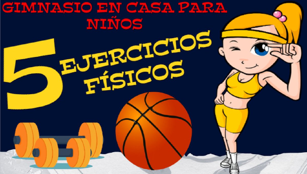 #gimnasia #educaciónfísica #Deportes #deportesniños #Educacion #infantil #Primaria #ninospic.twitter.com/MLPOn509ex