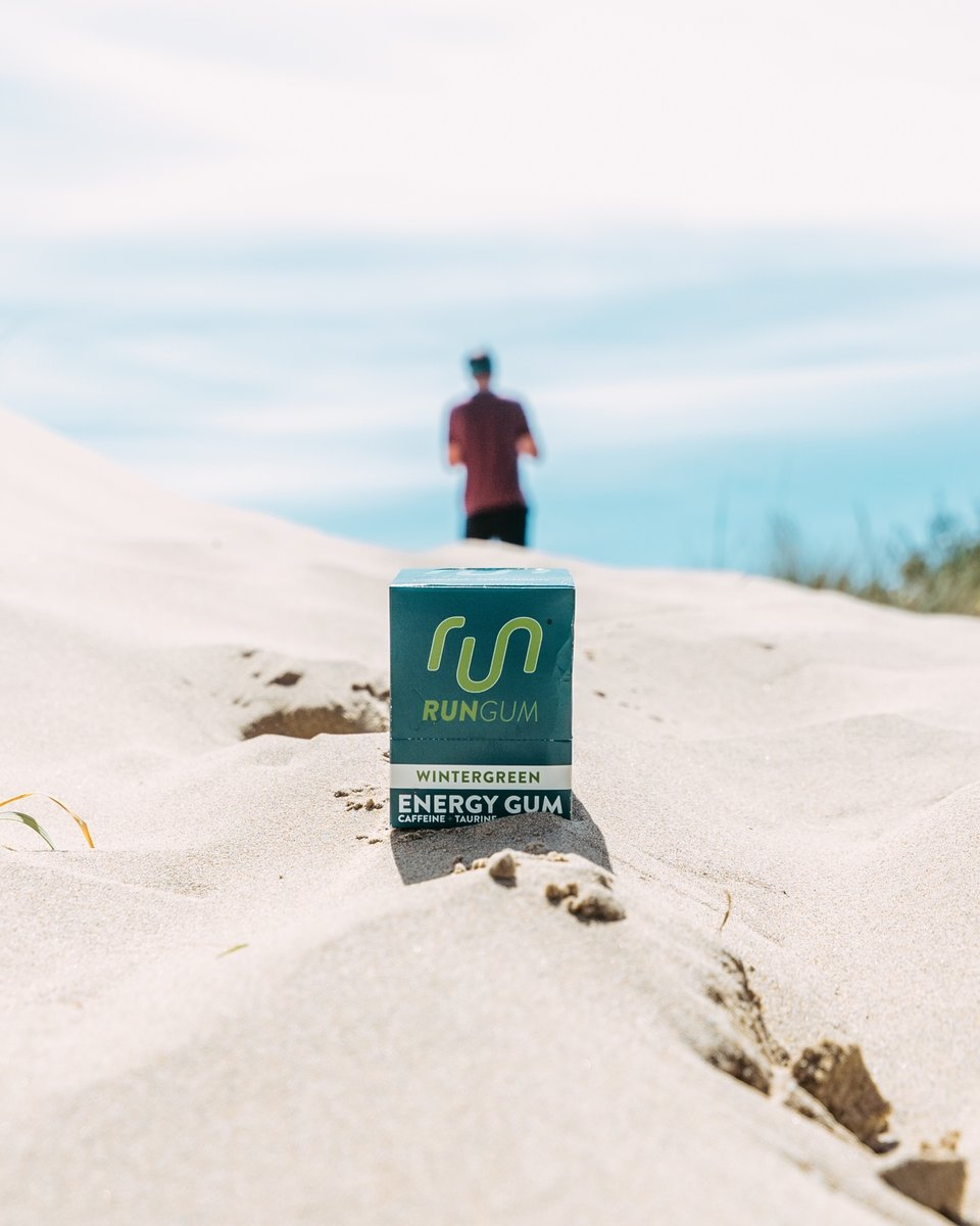 Here to help you cool off and stay energized this Summer ☀️⠀ ⠀ ...especially on those long July weekends! Wherever you're off to this weekend, take some icy freshness with you for the road! ❄️⠀ ⠀ Where are you taking Wintergreen this summer? ⬇️⠀ ⠀ https://t.co/WRpRYVaeAM