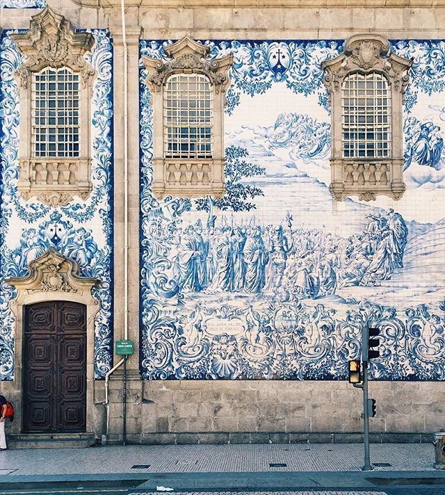 Blues of Portugal: <br>http://pic.twitter.com/nxhXpZT0cU