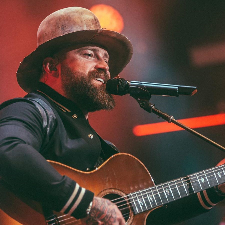 "Kick-off your 4th of July weekend tomorrow with ""4th with the Family"", a night of music with @ZacBrownBand July 3rd! The livestream will benefit @campsoutherngrd! ℹ️ 5pm PT/8pm ET 💥 https://t.co/dTXktjYESr  #LiveFromHome #TogetherApart https://t.co/v1L7Ag9FeH"