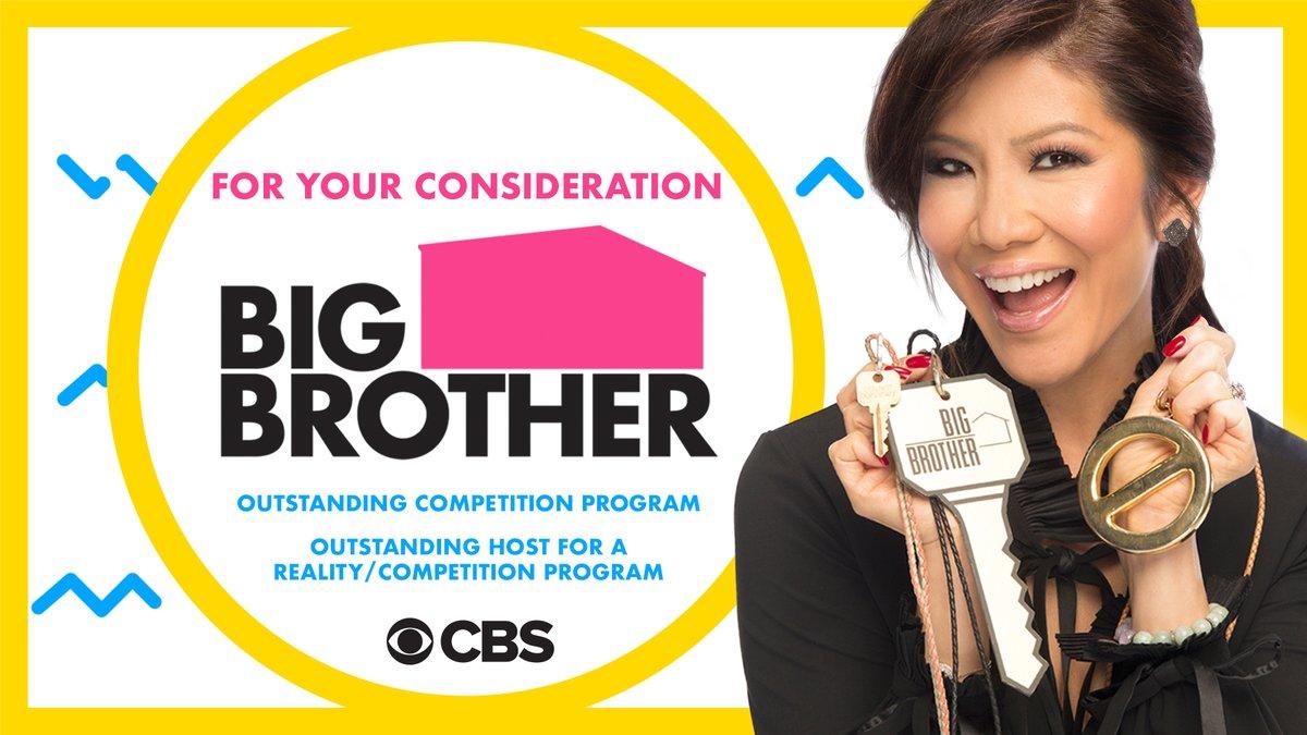 Big Brother Reality Deutsch