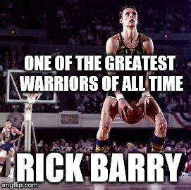 Top 10 #GoldenState #Warriors.  https://diaryofachicagosportsfan.blogspot.com/2017/10/top-10-warriors-of-all-time.html…pic.twitter.com/hDAB0ma9Mu