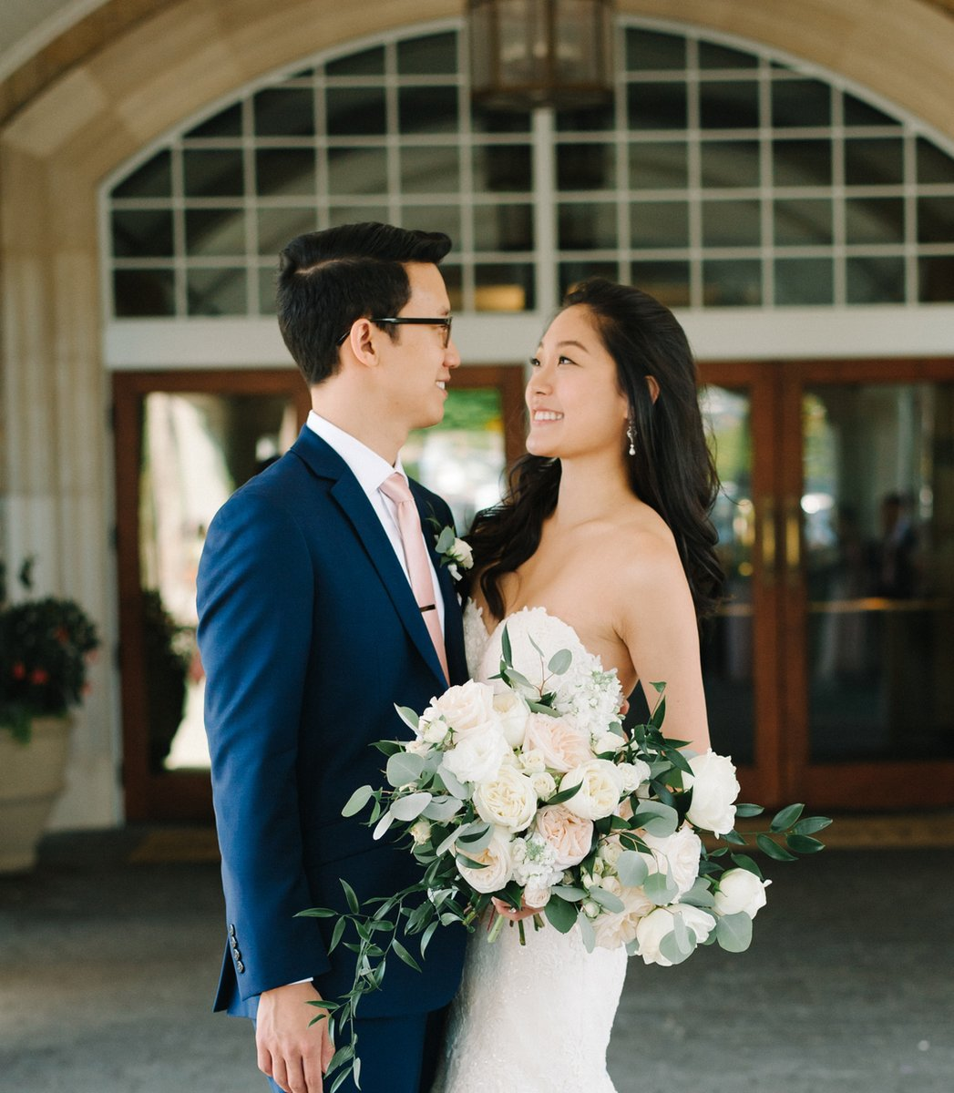 """A flower cannot blossom without sunshine, and man cannot live without love.""  Photo: @bluerosepictures #SeattleWedding #SeattleMakeupartist #SeattleAsianMakeup #Bridalmakeup #Bridalhair #wedding #weddingday #weddinginspiration #weddingideas #weddingplanning #weddingdetails #pic.twitter.com/HYXVBE8DqA"