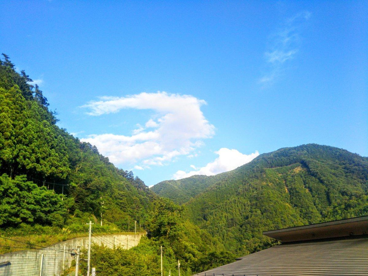 tabayama_1 photo