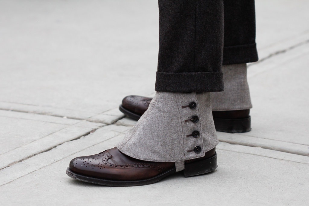 RT @Minamade1una: フォロワー!!!!!!!!!言葉にできない『好き!!(語彙力)』になっちゃう靴のスパッツがあったんだけど凄いよあのホラ凄く凄い(語彙力)そうかこれが「えもいわれぬ」というやつか https://t.co/QP7Db7DEHd