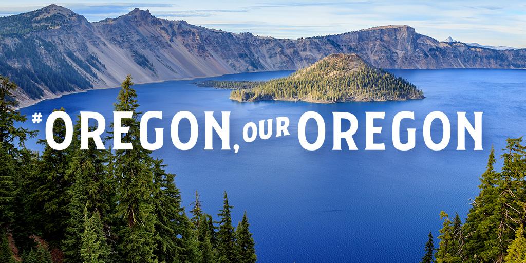 This weekend, keep those fireworks safe & legal, and keep Oregon green.  #OregonOurOregonpic.twitter.com/CilC7FP0x3