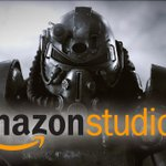 Image for the Tweet beginning: Amazon Studios Developing a Live-Action