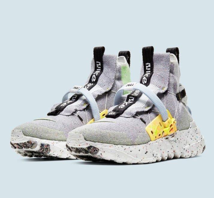 #100 RT @SCKicks216: #SneakerHead #SneakerCommunity #Fashion #SneakerLife #SneakerCon #Passion #SneakerGang #Sneakerchase-YES SIR!!!pic.twitter.com/B4IHAtDx01