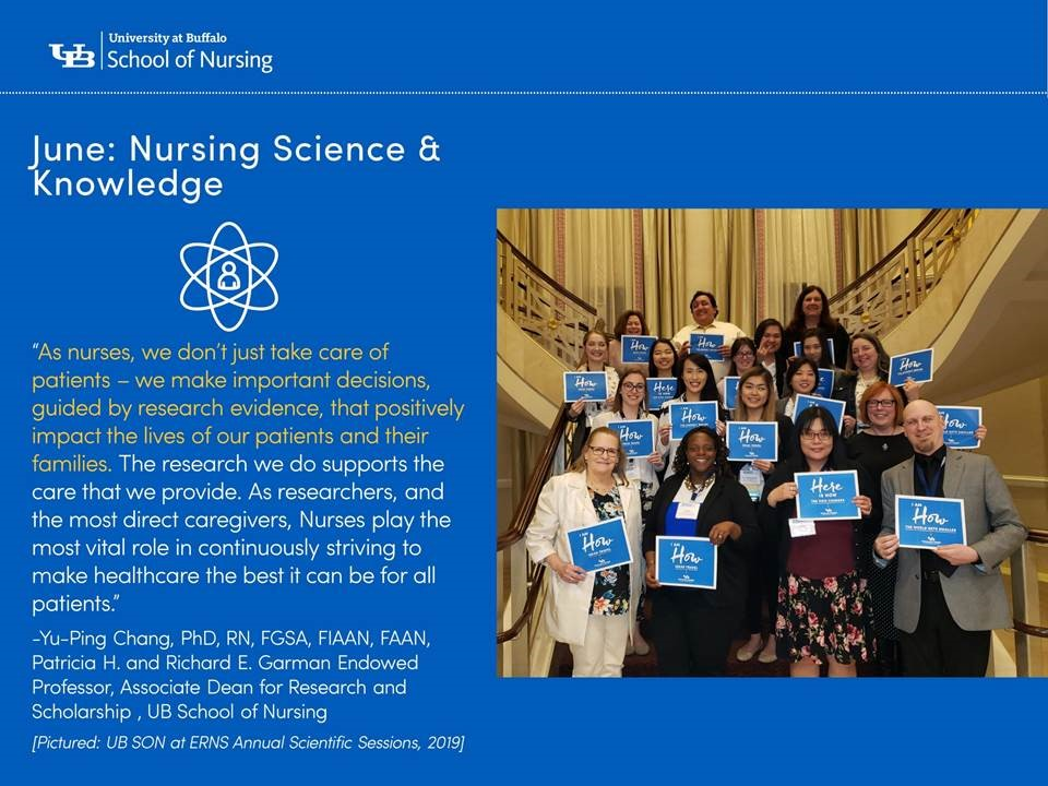 Congratulations to our June #YearoftheNurse and the Midwife Photo + Caption Contest winner, Yu-Ping Chang! Thank you to everyone who submitted. #Nurses2020  See more:  http:// ow.ly/1xPE50Anbq5    <br>http://pic.twitter.com/MnOP7hVgUF