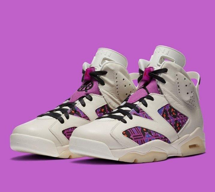 #100 RT @SCKicks216: #SneakerHead #SneakerCommunity #Fashion #SneakerLife #SneakerCon #Passion #SneakerGang #Sneakerchase-YES SIR!!!pic.twitter.com/NgO2UJXEmf