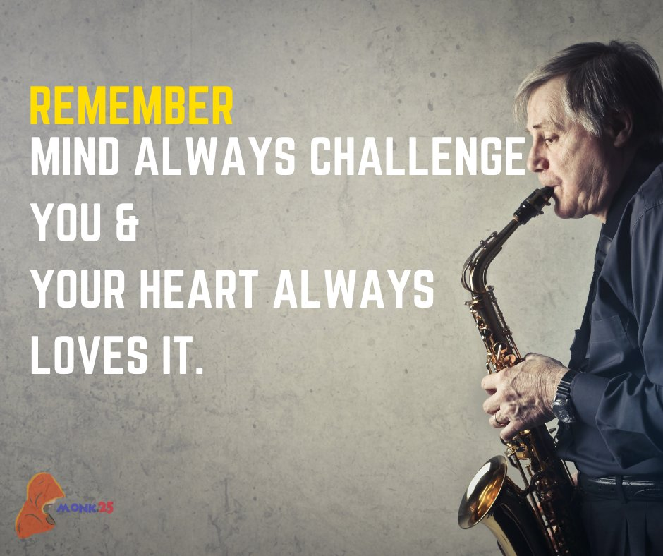 Remember: Mind always challenge you and your heart always loves it.  . . #quotestoday #Mindset #heart #facts #perception #successquotes https://t.co/1d3rCoMg9K
