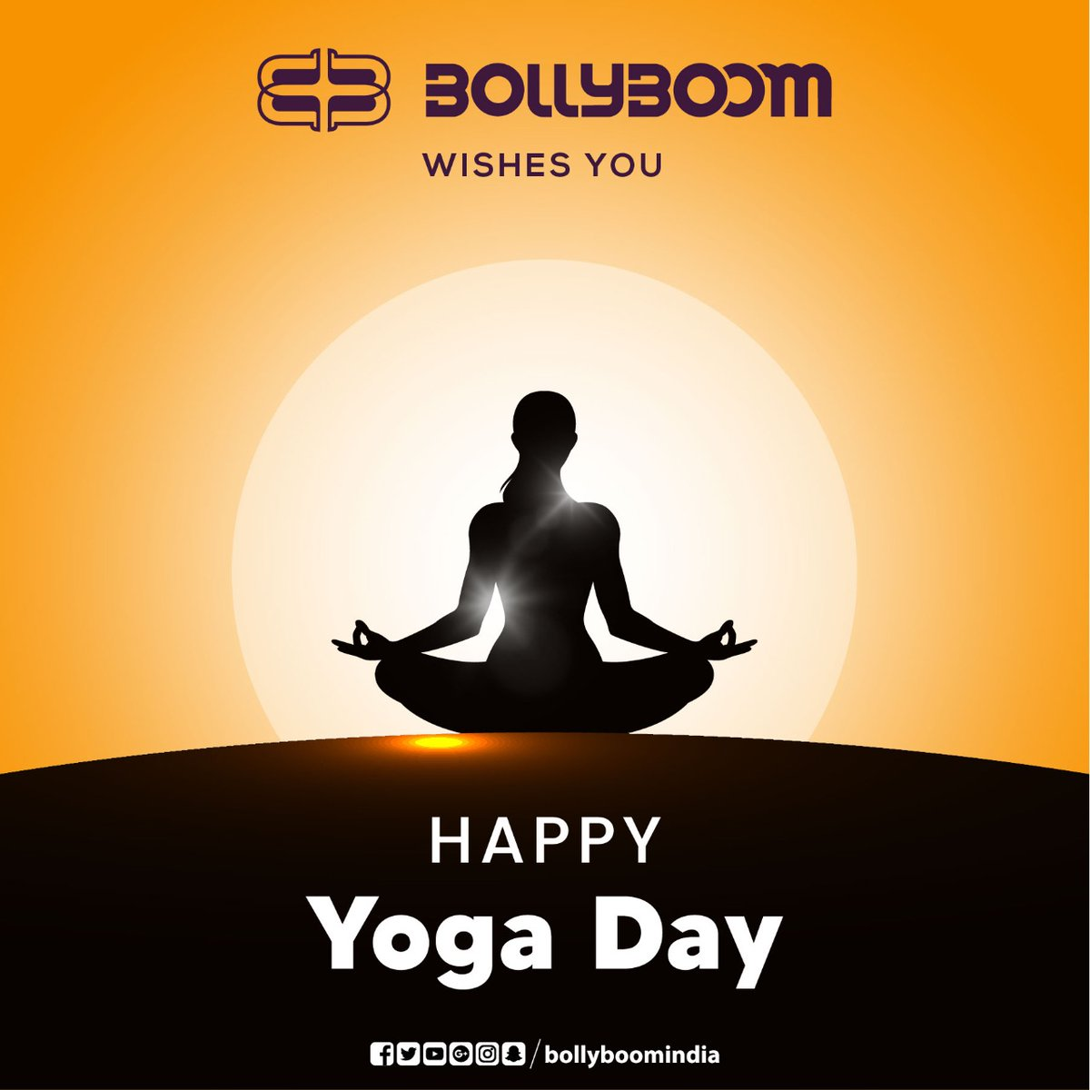 Bollyboom On Twitter India Bollyboom Wishes Everyone A Happy International Yoga Day Stay Fit Stay Safe Perceptemc Yogaday Yogaday2020 Celebration Stayfit Yogaforall Fitness Mentalhealth Quarantine Stayhomestaysafe Fightagainstcorona