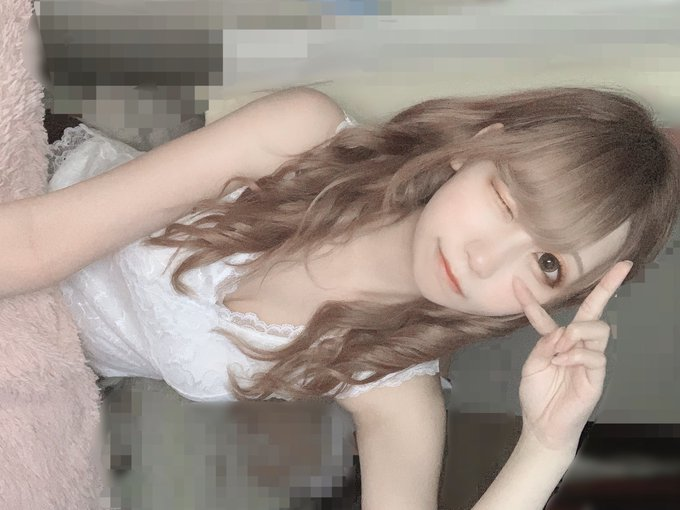 コスプレイヤーきりちゃんのTwitter画像20