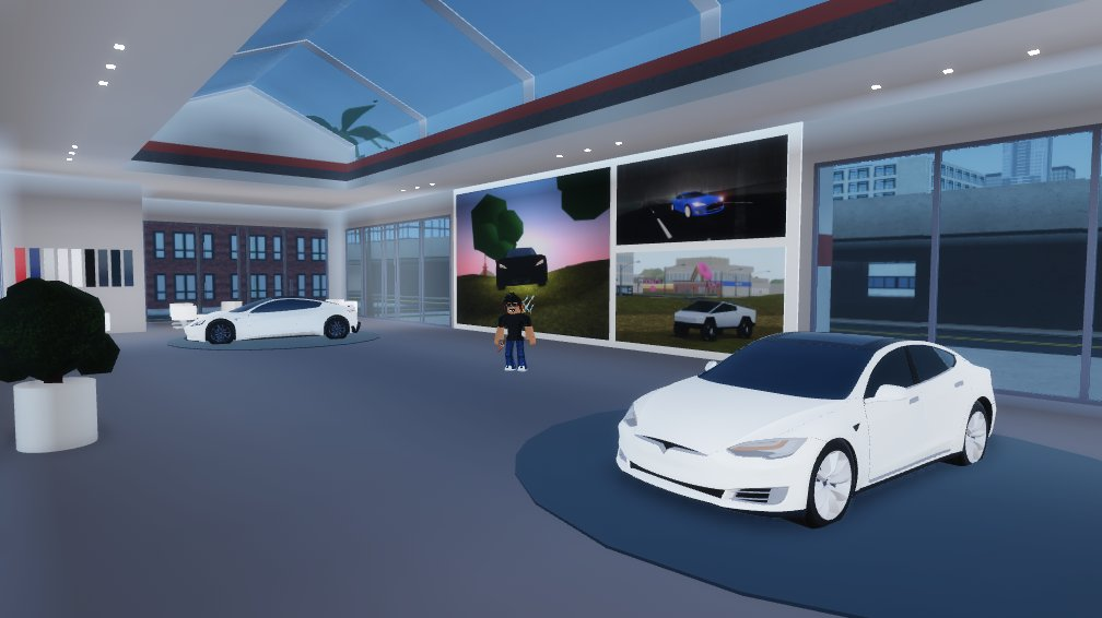 How To Sell A Car In Vehicle Simulator Roblox Vehicle Simulator On Twitter New Update 4 New Cars All New Dealerships Buildings Lighting Store And Vehicle Spawning Ui Please Share Your Feedback With Us We Have A Ton Of Amazing Updates