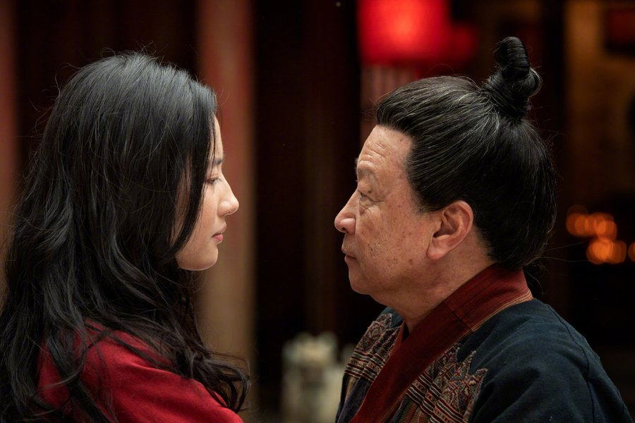 Mulan Production Still EbAyPxKU0AED0Yc?format=jpg&name=900x900