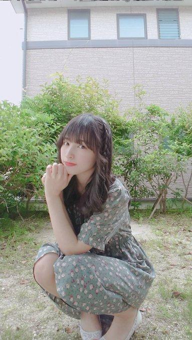 コスプレイヤー橋本麗愛のTwitter画像16