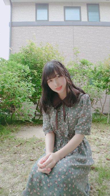コスプレイヤー橋本麗愛のTwitter画像18