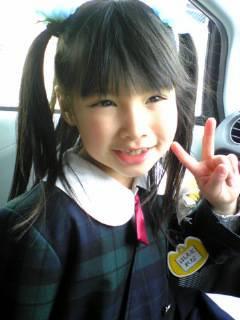 コスプレイヤー橋本麗愛のTwitter画像19