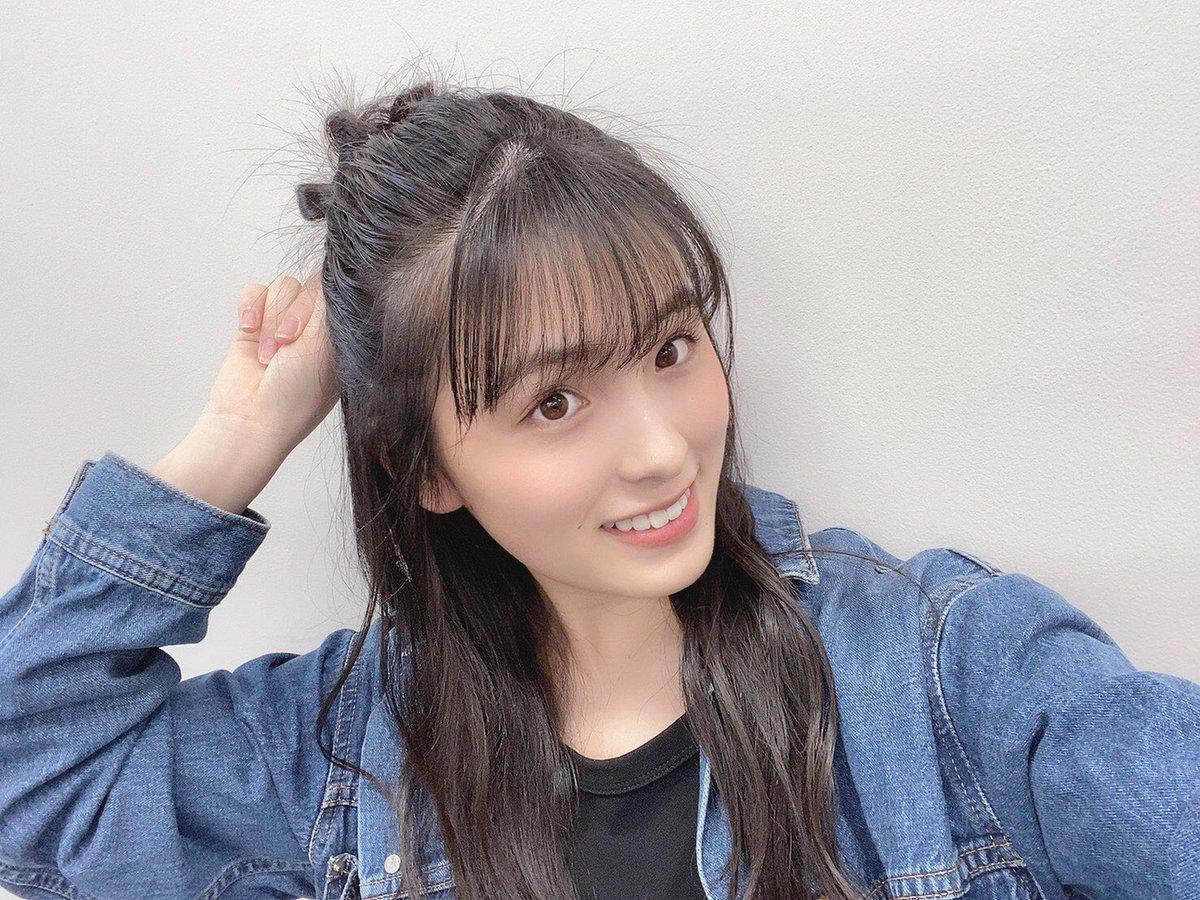 乃木坂電視台「大園桃子の歌ってみた」