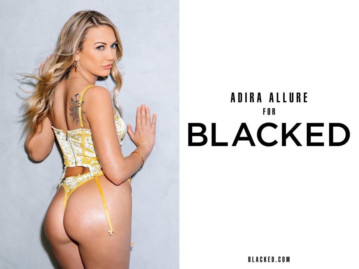 Adira Actriz Porno adira 'fucks her way to the top' allure inc. (@anythingfora
