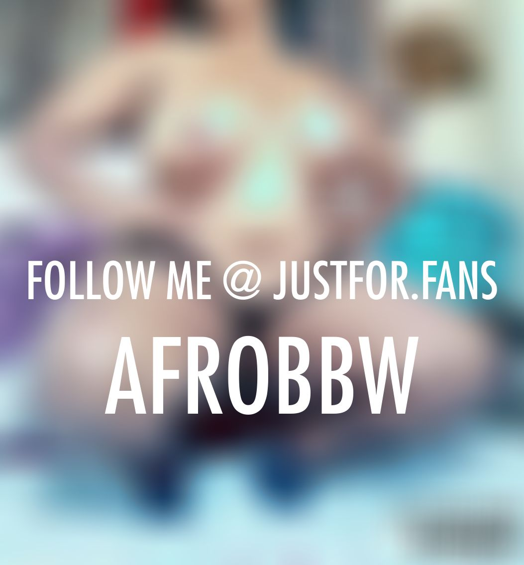 Hey daddy's 💦💦💦👅...  See this and more at: https://t.co/a60JkLiqnw https://t.co/H87Y0KZiO7