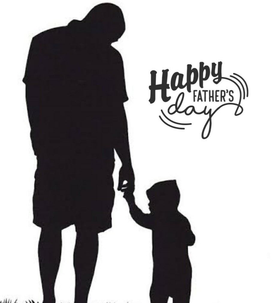 Happy Father's Day #fathersday2020 #FathersDaySpecial