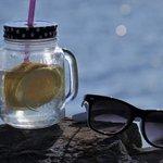 Image for the Tweet beginning: ¡Ha llegado el verano! Escucha algunos