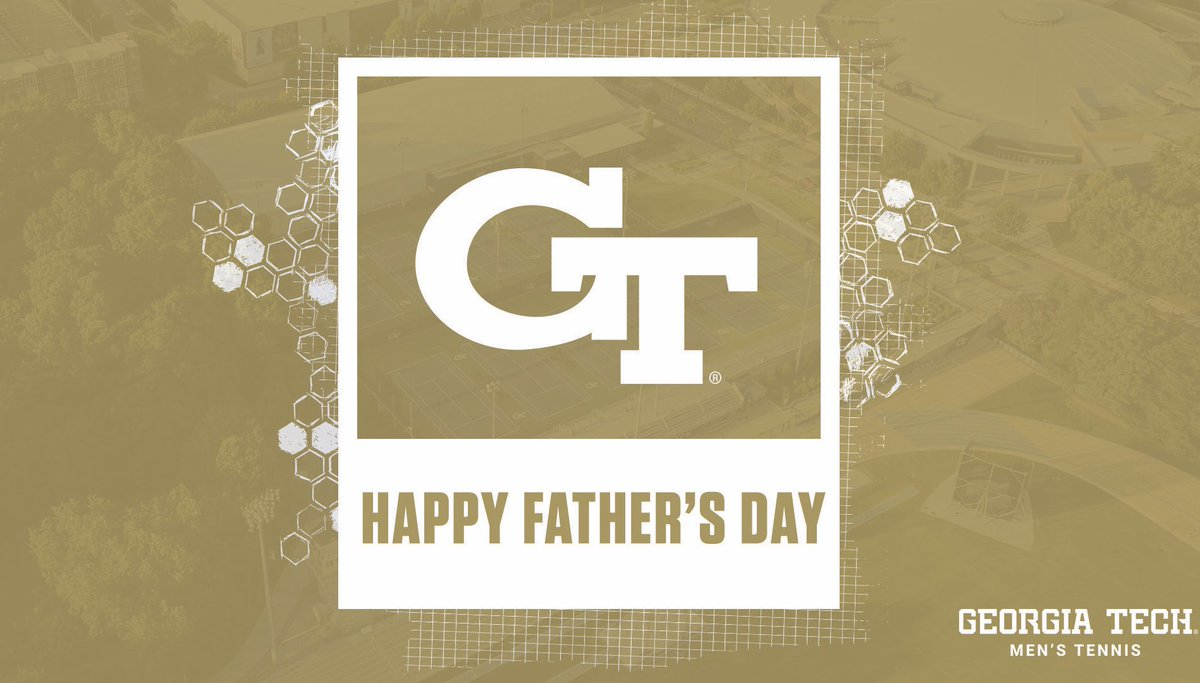 Happy Father's Day! #FathersDay #FightJackets #TogetherWeSwarm🐝🎾