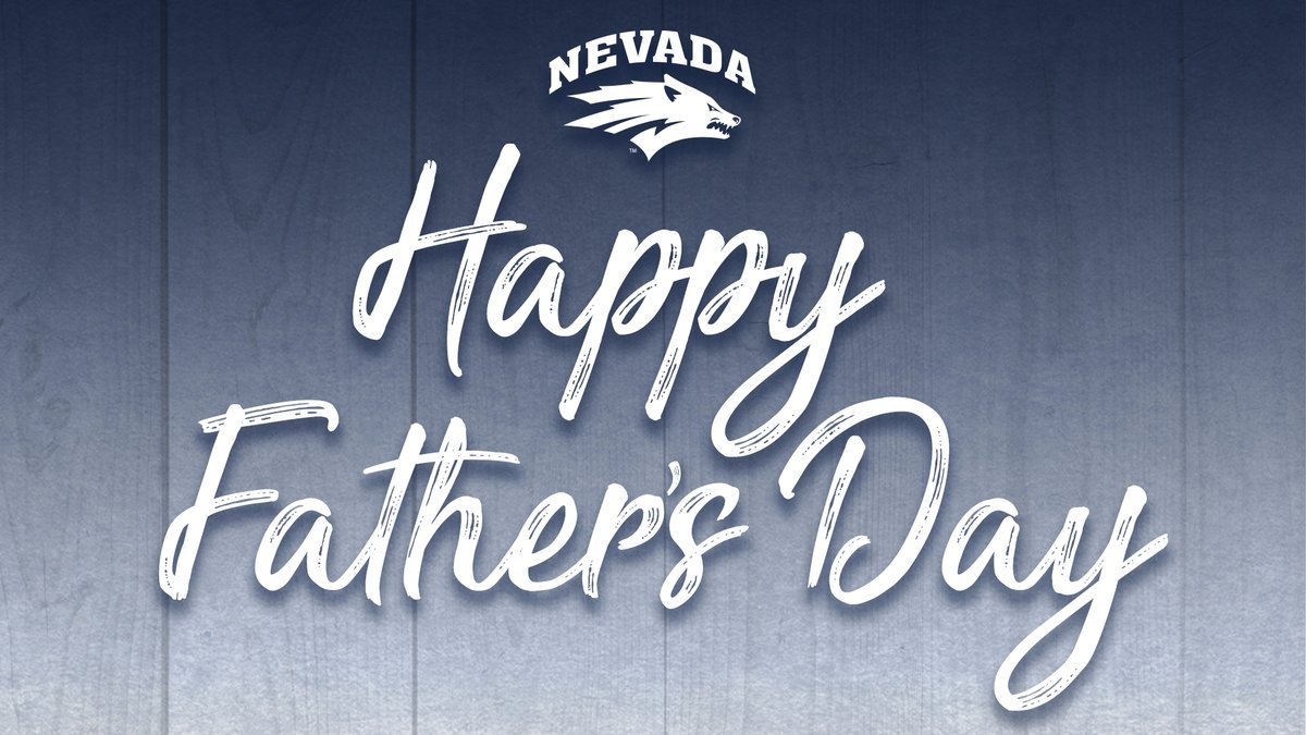 We hope everyone is enjoying a great Father's Day today. #BattleBorn https://t.co/YnF07wyiMR