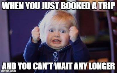 Successful Video Travel Destination Strategy https://t.co/UH6EJSFXrk corporate video photo production, #Tourism #Hotel #Video #PuertoVallarta #RivieraNayarit #tourismmarketing #hotelmarketing #marketingstrategy #destinationmarketing https://t.co/3RIWcjjLfj