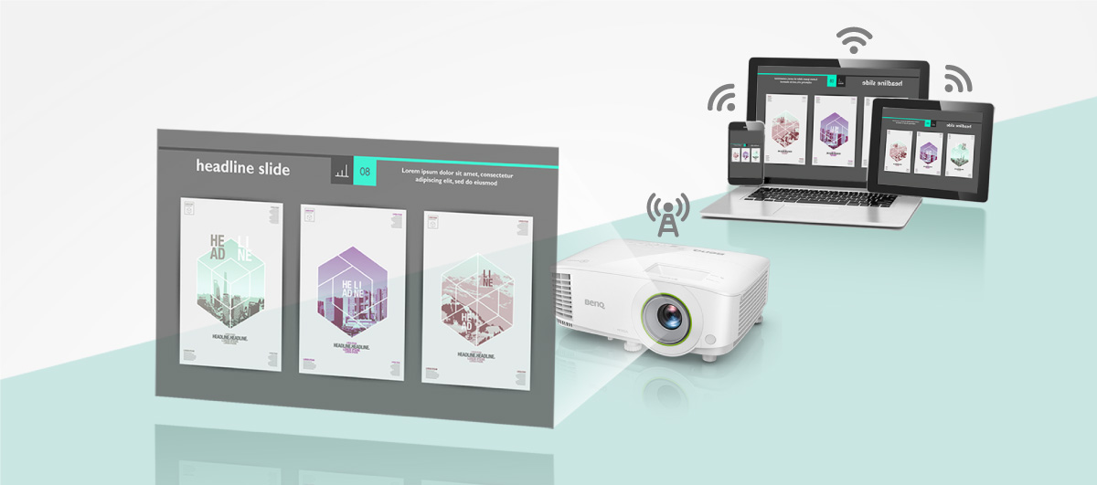 Introducing the world's first #android projector >>>>> https://t.co/vuE5yF2fGb https://t.co/u1ryF4hPrq