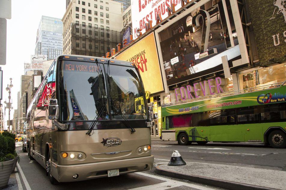 [Operator Profile] 2014 Innovative Operator of the Year: C&J Bus Lines https://t.co/2uU45PwX4h https://t.co/2IPGCZ6kbp