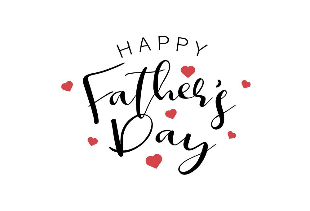 Happy Father's Day from Ancra Cargo! 💙 https://t.co/7LSveKGrdn